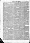 Herts & Cambs Reporter & Royston Crow Friday 25 January 1878 Page 2