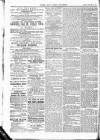 Herts & Cambs Reporter & Royston Crow Friday 25 January 1878 Page 4