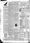 Herts & Cambs Reporter & Royston Crow Friday 25 January 1878 Page 8
