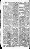 Herts & Cambs Reporter & Royston Crow Friday 08 February 1878 Page 2