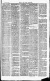 Herts & Cambs Reporter & Royston Crow Friday 08 February 1878 Page 3