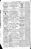 Herts & Cambs Reporter & Royston Crow Friday 08 February 1878 Page 4