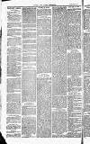 Herts & Cambs Reporter & Royston Crow Friday 08 February 1878 Page 6