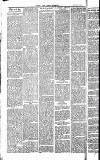 Herts & Cambs Reporter & Royston Crow Friday 15 February 1878 Page 2