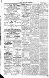 Herts & Cambs Reporter & Royston Crow Friday 15 February 1878 Page 4