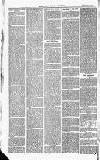 Herts & Cambs Reporter & Royston Crow Friday 15 February 1878 Page 6