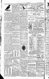 Herts & Cambs Reporter & Royston Crow Friday 15 February 1878 Page 8