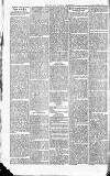 Herts & Cambs Reporter & Royston Crow Friday 22 February 1878 Page 2
