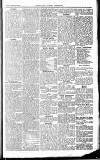 Herts & Cambs Reporter & Royston Crow Friday 22 February 1878 Page 5