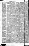 Herts & Cambs Reporter & Royston Crow Friday 22 February 1878 Page 6