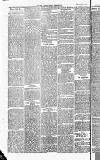 Herts & Cambs Reporter & Royston Crow Friday 01 March 1878 Page 2