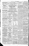 Herts & Cambs Reporter & Royston Crow Friday 01 March 1878 Page 4