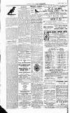 Herts & Cambs Reporter & Royston Crow Friday 01 March 1878 Page 8