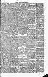 Herts & Cambs Reporter & Royston Crow Friday 08 March 1878 Page 3