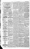Herts & Cambs Reporter & Royston Crow Friday 08 March 1878 Page 4