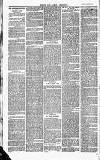 Herts & Cambs Reporter & Royston Crow Friday 08 March 1878 Page 6