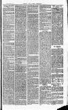 Herts & Cambs Reporter & Royston Crow Friday 08 March 1878 Page 7