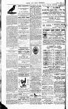 Herts & Cambs Reporter & Royston Crow Friday 08 March 1878 Page 8