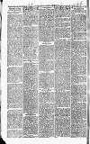 Herts & Cambs Reporter & Royston Crow Friday 15 March 1878 Page 2