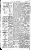 Herts & Cambs Reporter & Royston Crow Friday 15 March 1878 Page 4