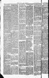 Herts & Cambs Reporter & Royston Crow Friday 15 March 1878 Page 6