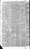 Herts & Cambs Reporter & Royston Crow Friday 22 March 1878 Page 2