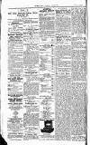 Herts & Cambs Reporter & Royston Crow Friday 22 March 1878 Page 4
