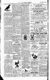 Herts & Cambs Reporter & Royston Crow Friday 22 March 1878 Page 8