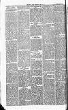 Herts & Cambs Reporter & Royston Crow Friday 05 July 1878 Page 2
