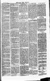 Herts & Cambs Reporter & Royston Crow Friday 05 July 1878 Page 3