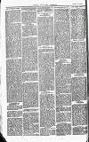 Herts & Cambs Reporter & Royston Crow Friday 05 July 1878 Page 6