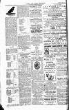 Herts & Cambs Reporter & Royston Crow Friday 05 July 1878 Page 8