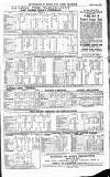 Herts & Cambs Reporter & Royston Crow Friday 05 July 1878 Page 9