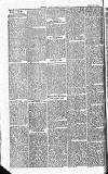Herts & Cambs Reporter & Royston Crow Friday 12 July 1878 Page 2