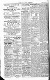 Herts & Cambs Reporter & Royston Crow Friday 12 July 1878 Page 4