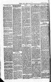 Herts & Cambs Reporter & Royston Crow Friday 12 July 1878 Page 6