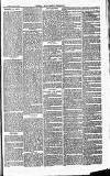 Herts & Cambs Reporter & Royston Crow Friday 12 July 1878 Page 7