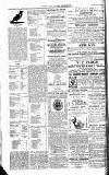 Herts & Cambs Reporter & Royston Crow Friday 12 July 1878 Page 8