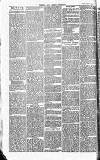 Herts & Cambs Reporter & Royston Crow Friday 19 July 1878 Page 2