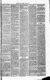 Herts & Cambs Reporter & Royston Crow Friday 19 July 1878 Page 3