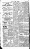 Herts & Cambs Reporter & Royston Crow Friday 19 July 1878 Page 4