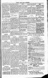 Herts & Cambs Reporter & Royston Crow Friday 19 July 1878 Page 5