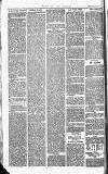 Herts & Cambs Reporter & Royston Crow Friday 19 July 1878 Page 6