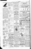 Herts & Cambs Reporter & Royston Crow Friday 19 July 1878 Page 8