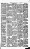Herts & Cambs Reporter & Royston Crow Friday 26 July 1878 Page 3
