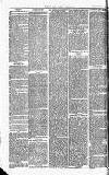 Herts & Cambs Reporter & Royston Crow Friday 26 July 1878 Page 6