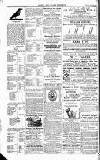 Herts & Cambs Reporter & Royston Crow Friday 26 July 1878 Page 8