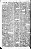 Herts & Cambs Reporter & Royston Crow Friday 02 August 1878 Page 2