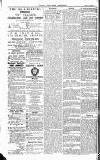 Herts & Cambs Reporter & Royston Crow Friday 02 August 1878 Page 4