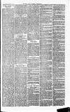 Herts & Cambs Reporter & Royston Crow Friday 02 August 1878 Page 7